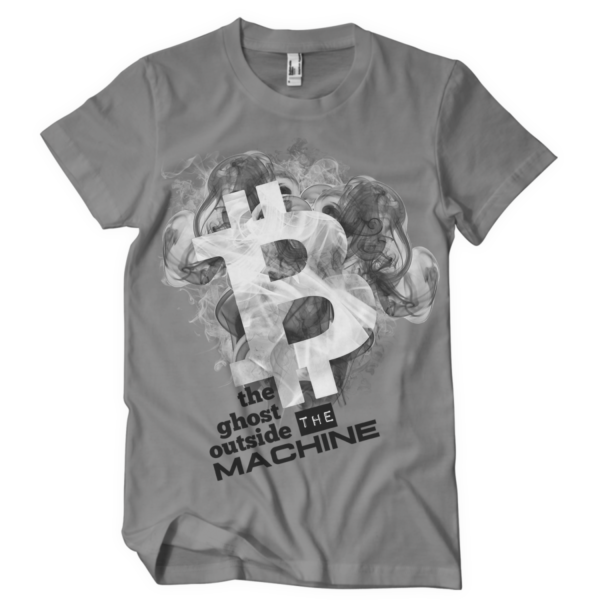 best btc shirt