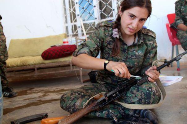 kurdish-ypj-3
