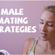 male mating strategies