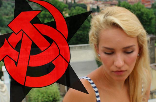 individualist anarchist
