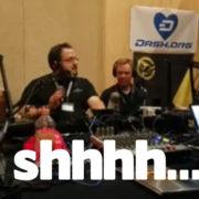 segwit, bitcoin debate