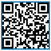 donations brave the world QR code
